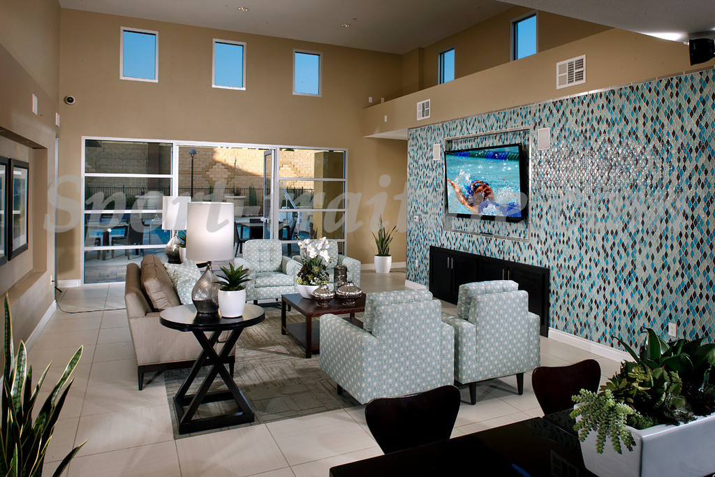 Commissioned by and licensed solely to Ver Designs, Newport Beach..