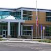 Verne Duncan Elementary School 09-05-2009