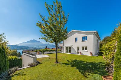 Villa Bellerive