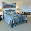 Master Bedroom, King Sleep Number bed