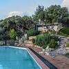 Villa Ogliastra