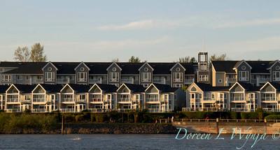 Village at Columbia Shores_018