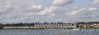 Village at Columbia Shores_001