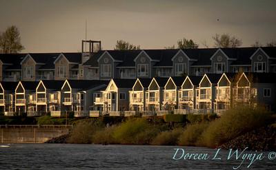 Village at Columbia Shores_011