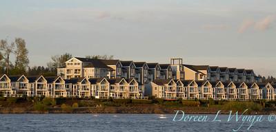 Village at Columbia Shores_026