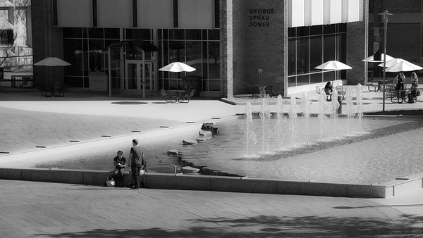 WMU fountain-23