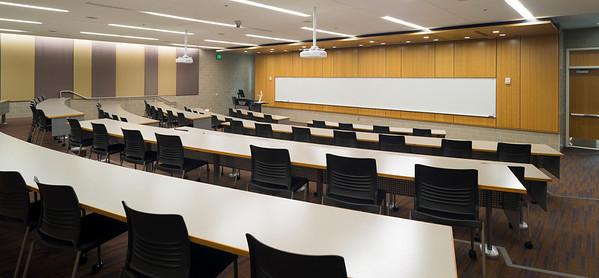 WMU Sangren Hall - 2012 Miller-Davis-54