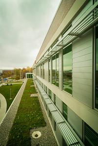 WMU Sangren Hall - 2012 Miller-Davis-45
