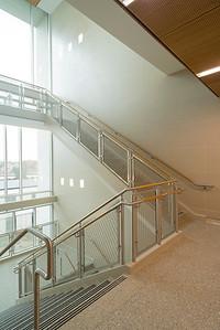 WMU Sangren Hall - 2012 Miller-Davis-47