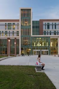 WMU Sangren Hall - 2012 Miller-Davis-58