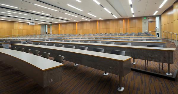 WMU Sangren Hall - 2012 Miller-Davis-52