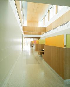 WMU Sangren Hall - 2012 Miller-Davis-39