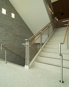 WMU Sangren Hall - 2012 Miller-Davis-31