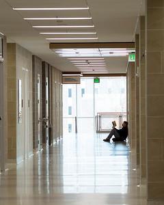 WMU Sangren Hall - 2012 Miller-Davis-38