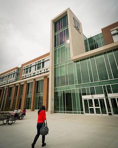 WMU Sangren Hall - 2012 Miller-Davis-50