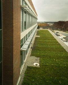 WMU Sangren Hall - 2012 Miller-Davis-40