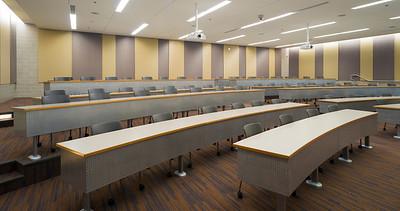 WMU Sangren Hall - 2012 Miller-Davis-53