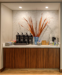 WWS_CoffeeStation_5262015