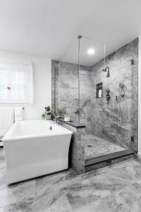 Wadsworth-Bathrooms-0006