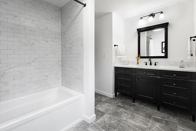 Wadsworth-Bathrooms-0015