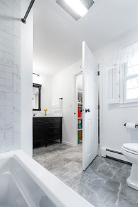Wadsworth-Bathrooms-0012