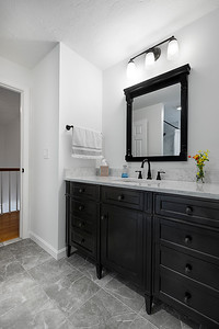 Wadsworth-Bathrooms-0014