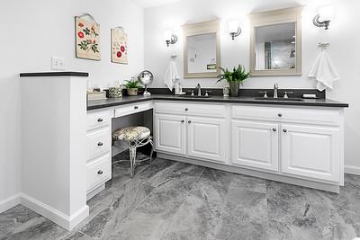 Wadsworth-Bathrooms-0008