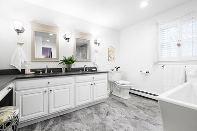 Wadsworth-Bathrooms-0003