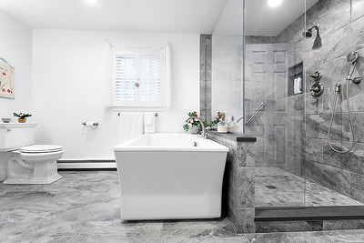 Wadsworth-Bathrooms-0005