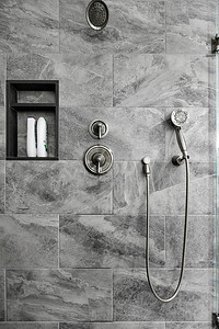 Wadsworth-Bathrooms-0010