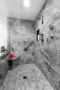 Wadsworth-Bathrooms-0007