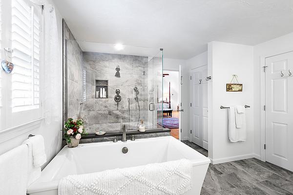 Wadsworth-Bathrooms