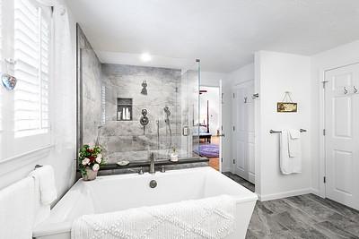 Wadsworth-Bathrooms-0001