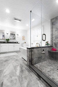 Wadsworth-Bathrooms-0002