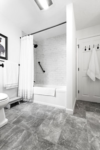 Wadsworth-Bathrooms-0011