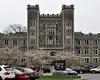 Catholic University of America, Washington DC