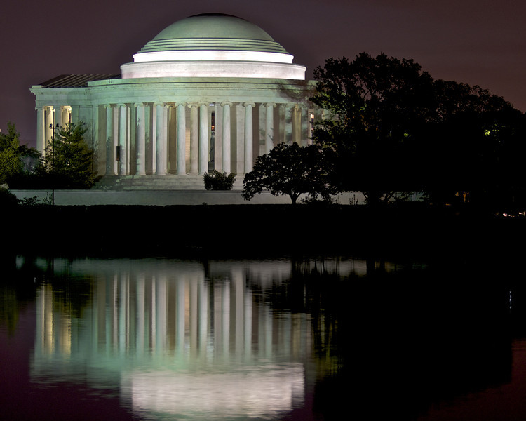 Washington, DC 3