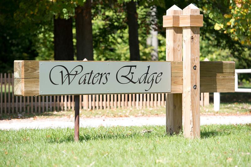 WatersEdgeSept25_003
