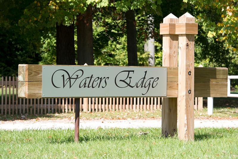 WatersEdgeSept25_002