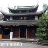 wenshu monastery-1