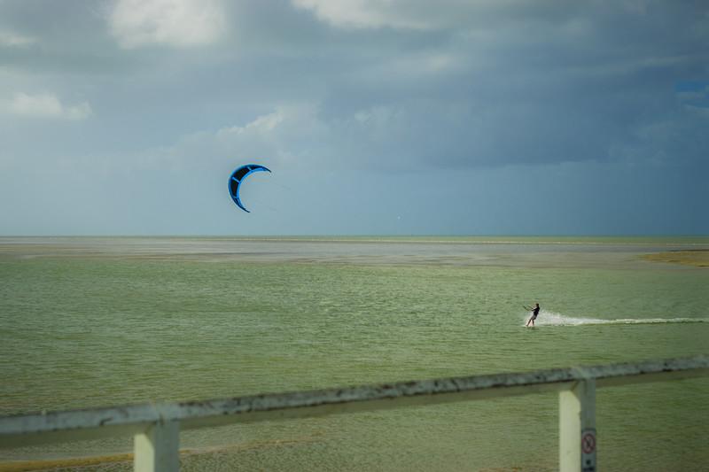 Hervey Bay, QLD, Australia