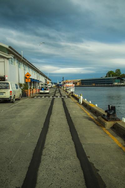 Hobart, Tasmania