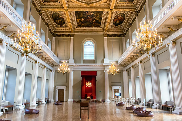 Banqueting House