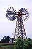 Windmill - 05