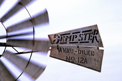 Windmill - 06