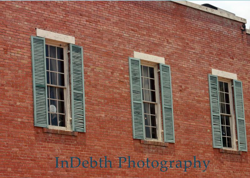 7582 Fredricksburg window 5X7
