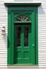 Door - 07