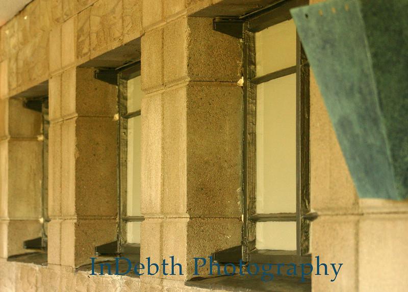0812 Phoenix window 5X7