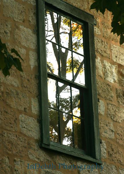 0613 San Antonio window 5X7