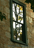 0613 San Antonio window 5X7
